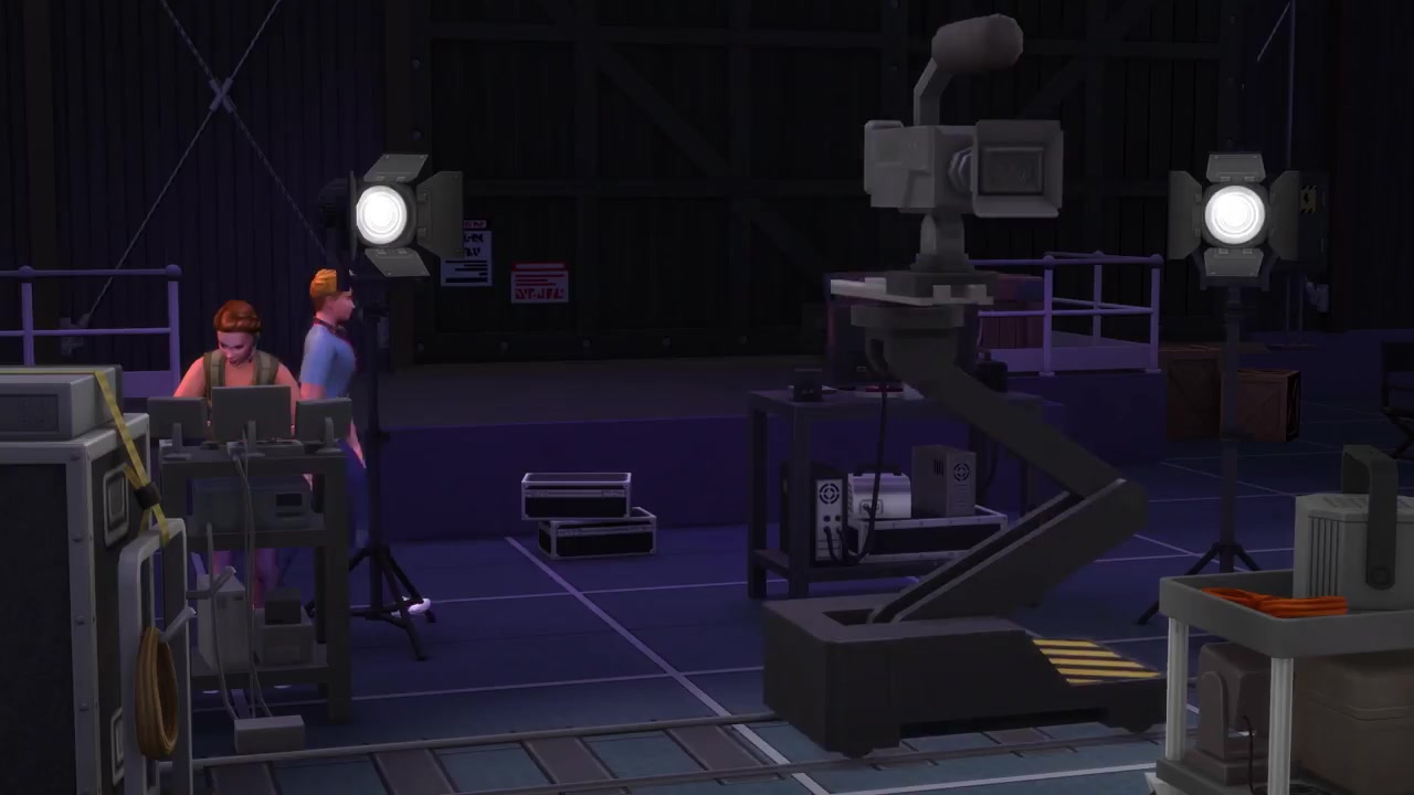 The-Sims-4_-Get-Famous-Official-Reveal-Trailer.mp4-0970.jpg