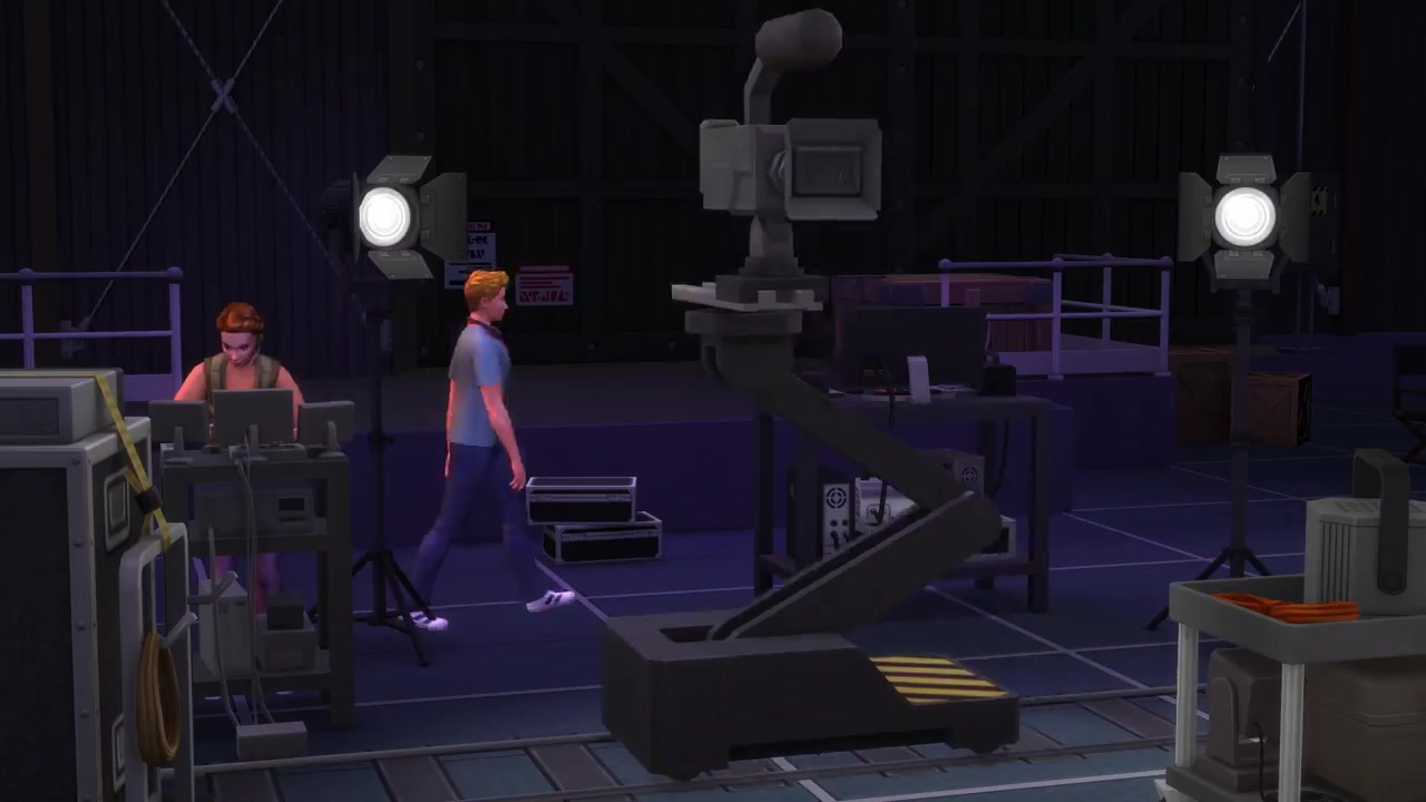 The-Sims-4_-Get-Famous-Official-Reveal-Trailer.mp4-0982.jpg