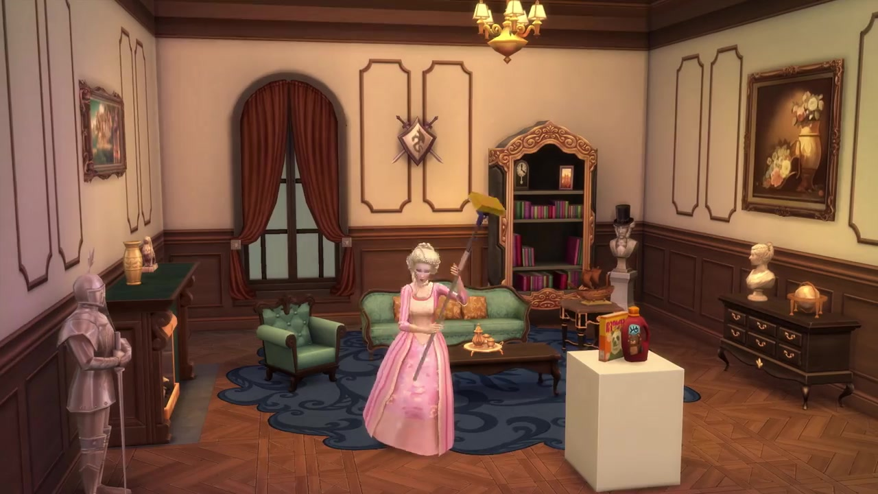 The-Sims-4_-Get-Famous-Official-Reveal-Trailer.mp4-1005.jpg