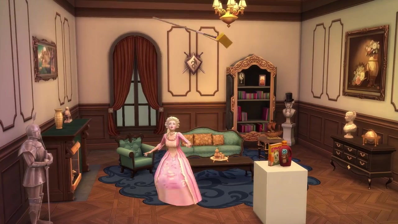 The-Sims-4_-Get-Famous-Official-Reveal-Trailer.mp4-1019.jpg