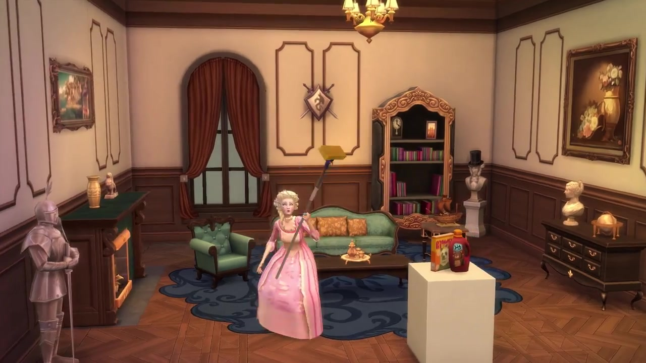 The-Sims-4_-Get-Famous-Official-Reveal-Trailer.mp4-1028.jpg