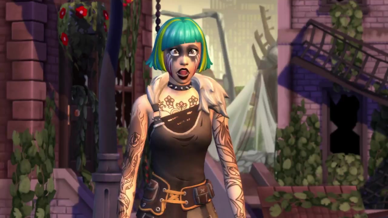The-Sims-4_-Get-Famous-Official-Reveal-Trailer.mp4-1133.jpg