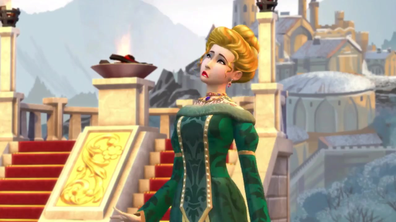 The-Sims-4_-Get-Famous-Official-Reveal-Trailer.mp4-1147.jpg