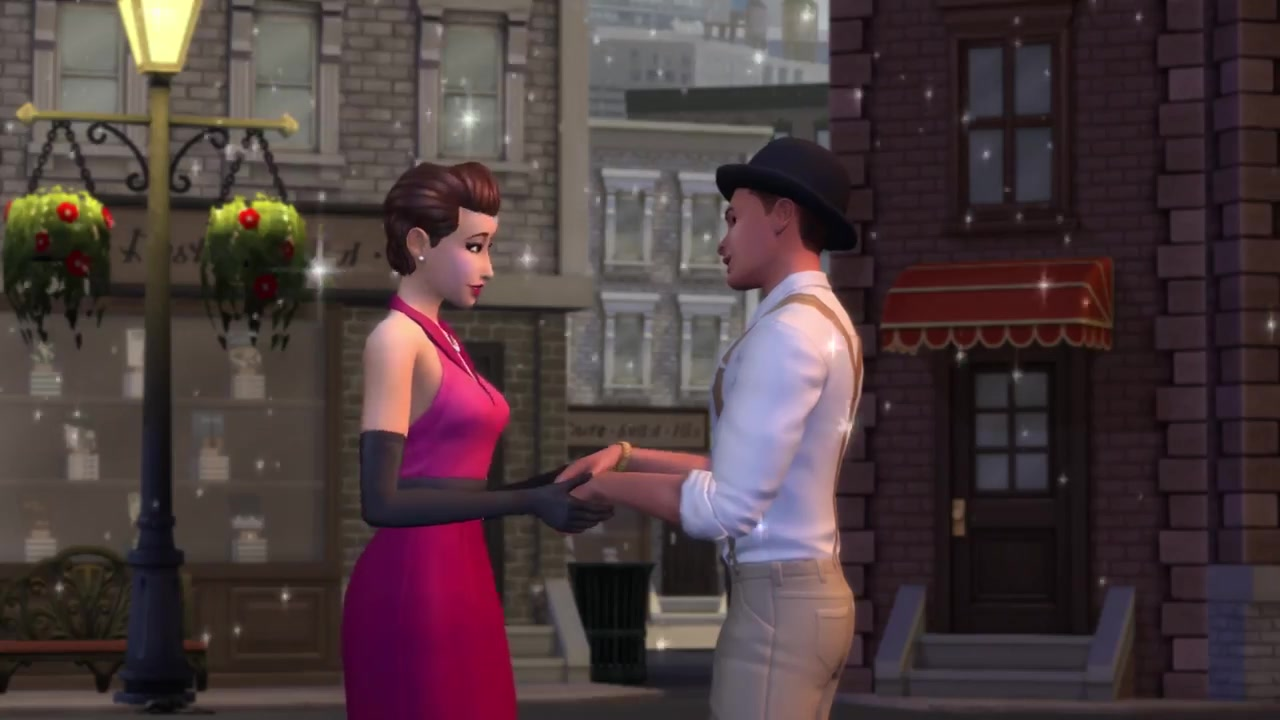 The-Sims-4_-Get-Famous-Official-Reveal-Trailer.mp4-1187.jpg