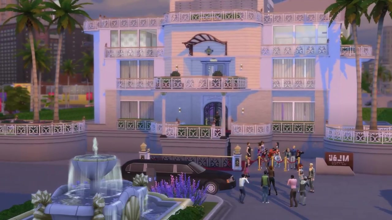 The-Sims-4_-Get-Famous-Official-Reveal-Trailer.mp4-1212.jpg