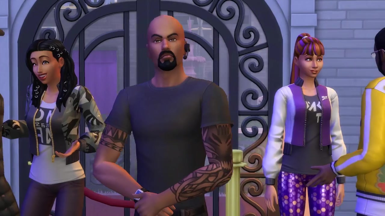The-Sims-4_-Get-Famous-Official-Reveal-Trailer.mp4-1235.jpg