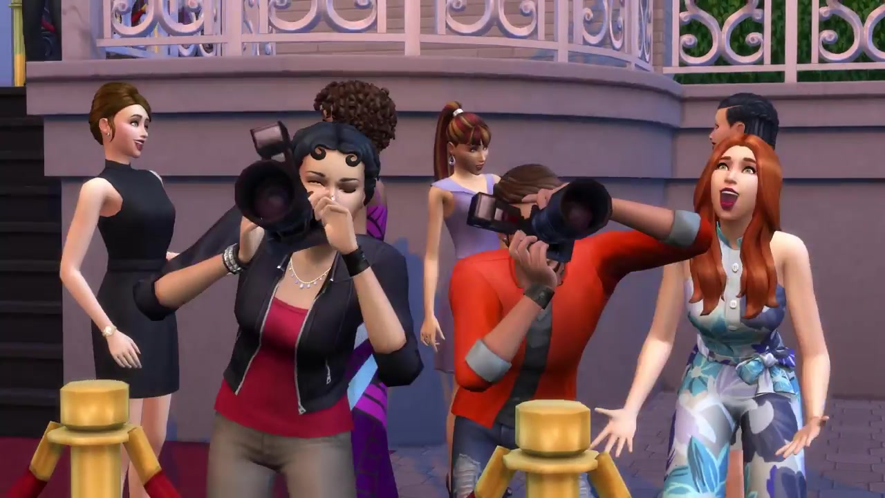 The-Sims-4_-Get-Famous-Official-Reveal-Trailer.mp4-1249.jpg