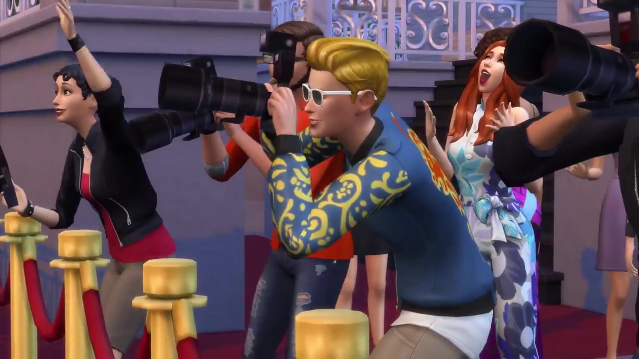 The-Sims-4_-Get-Famous-Official-Reveal-Trailer.mp4-1275.jpg