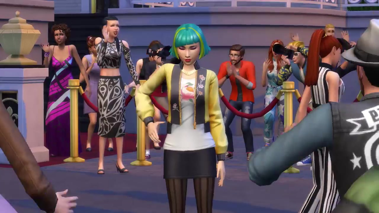 The-Sims-4_-Get-Famous-Official-Reveal-Trailer.mp4-1293.jpg