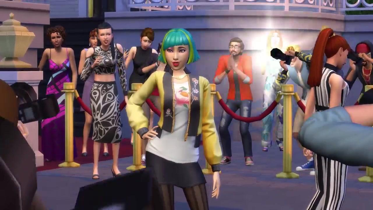 The-Sims-4_-Get-Famous-Official-Reveal-Trailer.mp4-1306.jpg