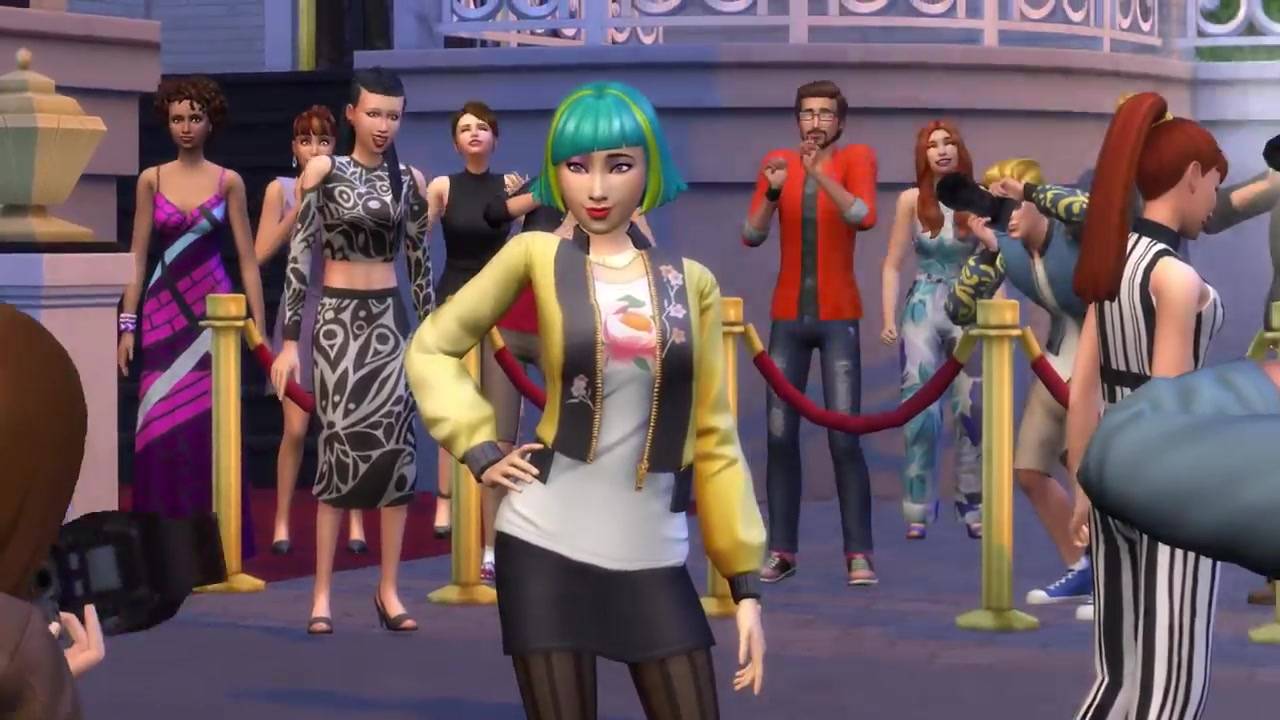 The-Sims-4_-Get-Famous-Official-Reveal-Trailer.mp4-1319.jpg