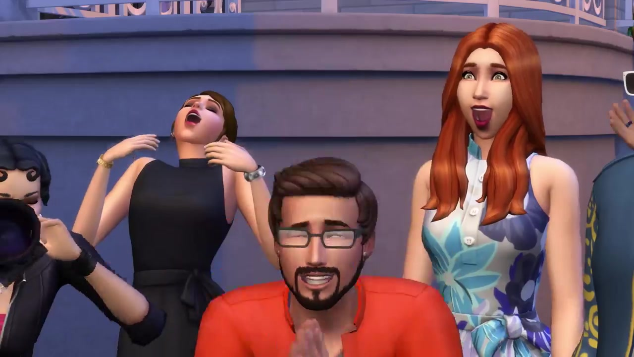 The-Sims-4_-Get-Famous-Official-Reveal-Trailer.mp4-1328.jpg