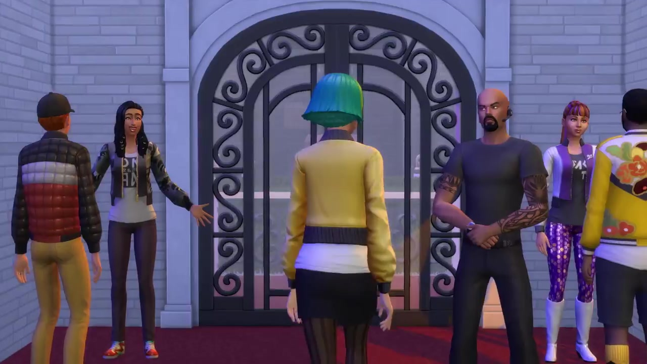 The-Sims-4_-Get-Famous-Official-Reveal-Trailer.mp4-1367.jpg