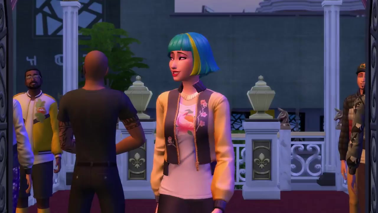 The-Sims-4_-Get-Famous-Official-Reveal-Trailer.mp4-1375.jpg