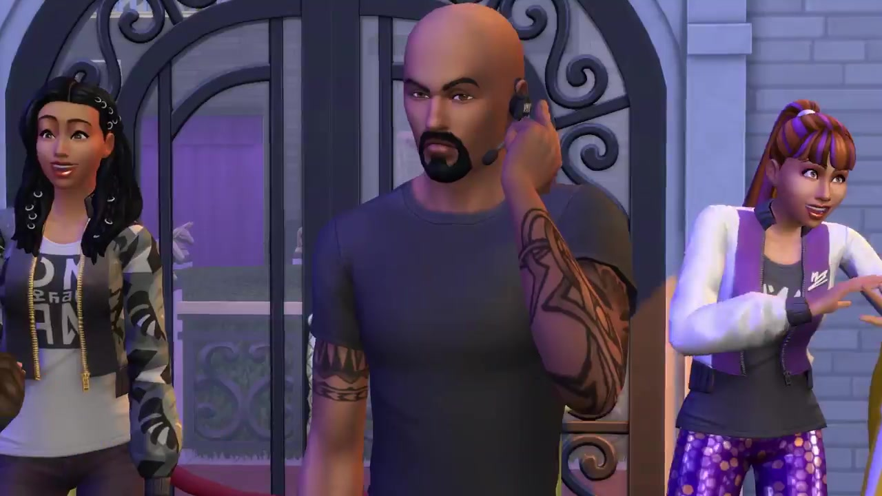 The-Sims-4_-Get-Famous-Official-Reveal-Trailer.mp4-1383.jpg