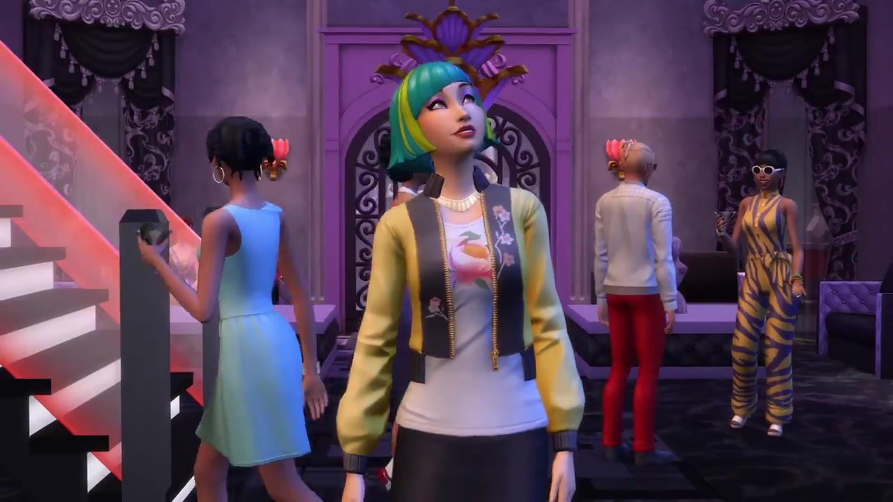 The-Sims-4_-Get-Famous-Official-Reveal-Trailer.mp4-1398.jpg