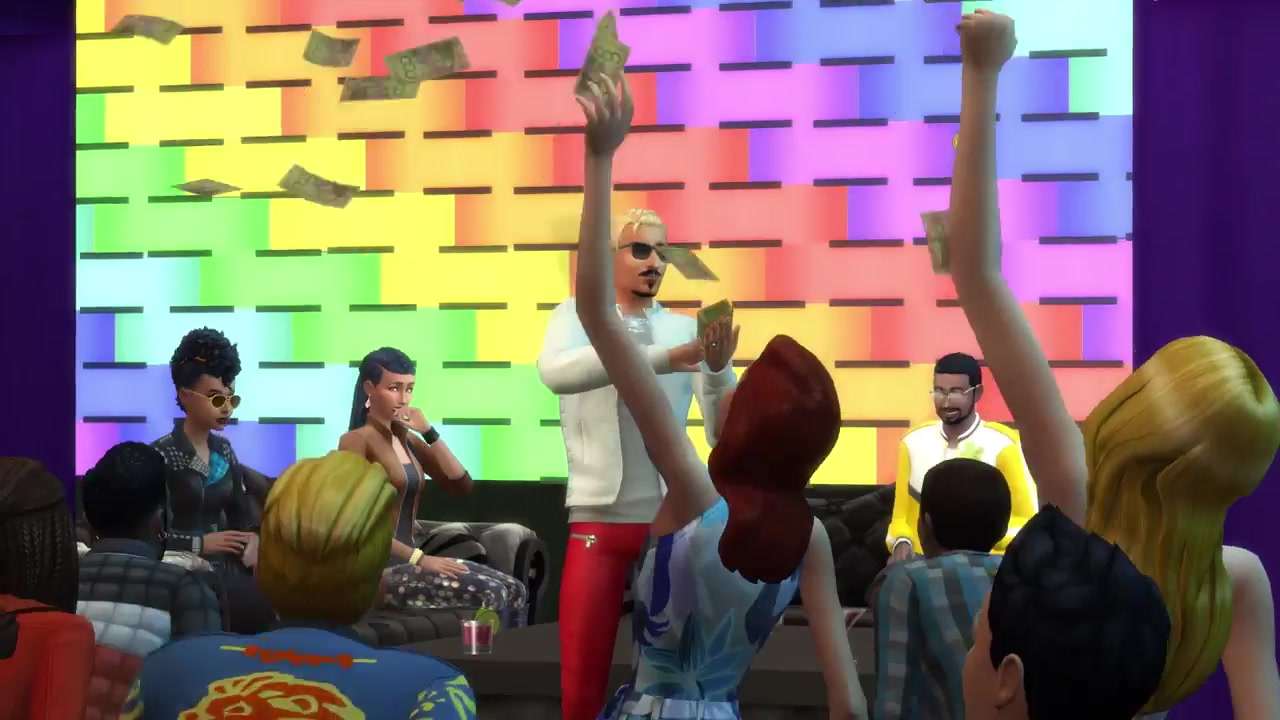 The-Sims-4_-Get-Famous-Official-Reveal-Trailer.mp4-1409.jpg