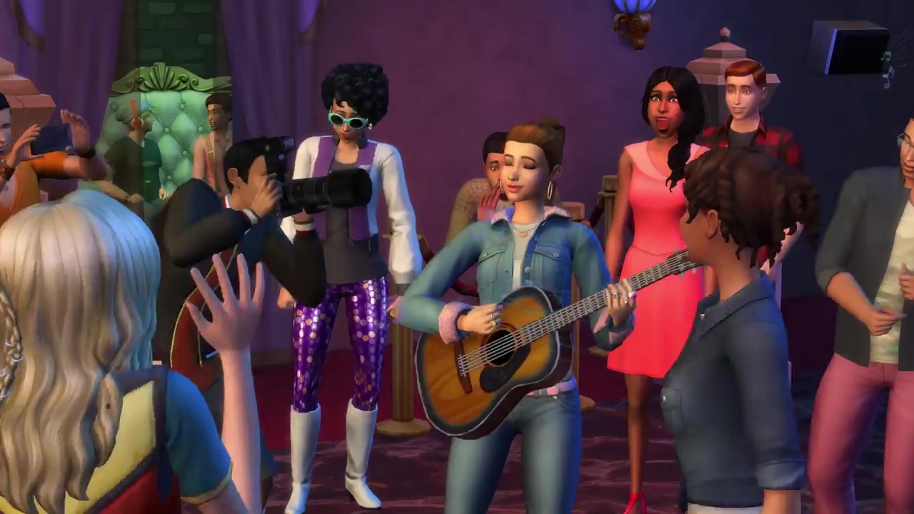 The-Sims-4_-Get-Famous-Official-Reveal-Trailer.mp4-1426.jpg