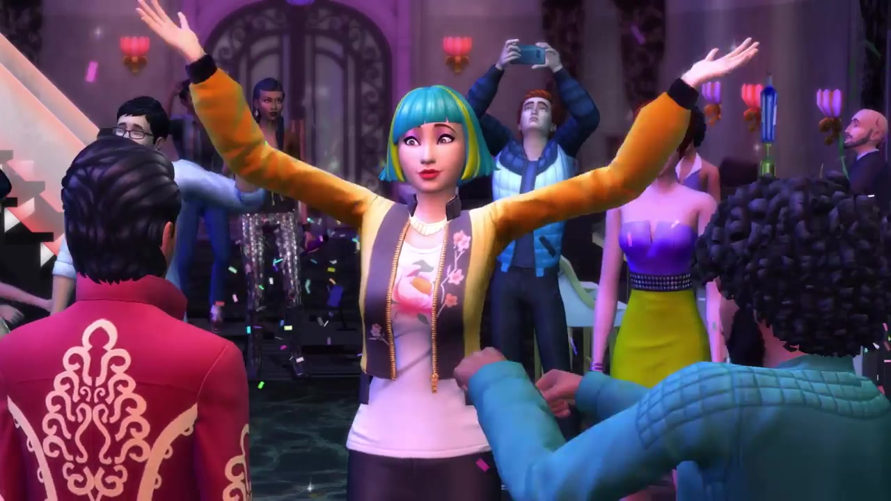 The-Sims-4_-Get-Famous-Official-Reveal-Trailer.mp4-1447.jpg