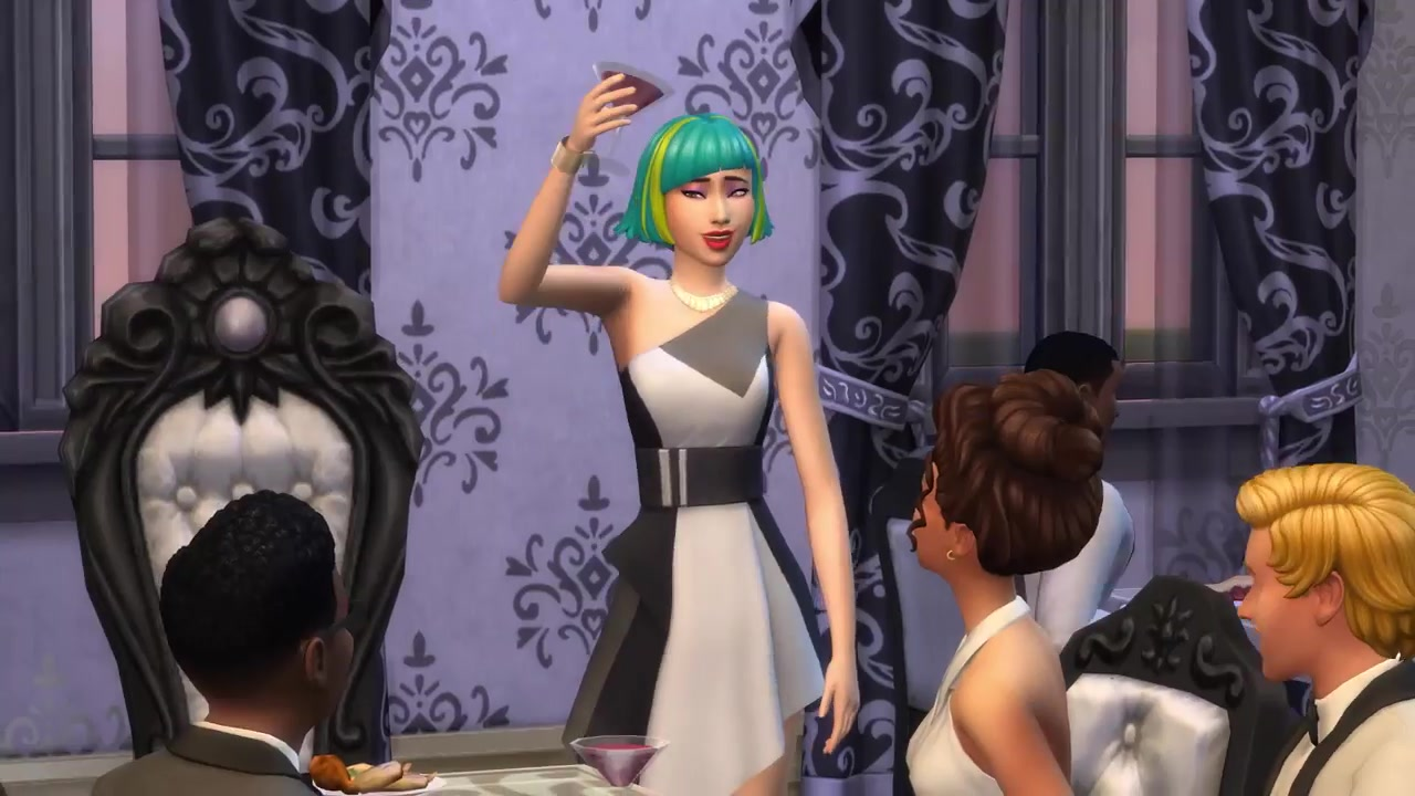 The-Sims-4_-Get-Famous-Official-Reveal-Trailer.mp4-1461.jpg