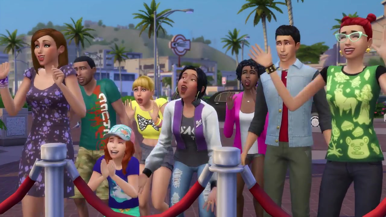 The-Sims-4_-Get-Famous-Official-Reveal-Trailer.mp4-1496.jpg