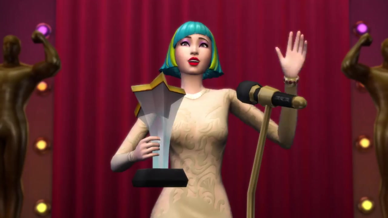 The-Sims-4_-Get-Famous-Official-Reveal-Trailer.mp4-1502.jpg