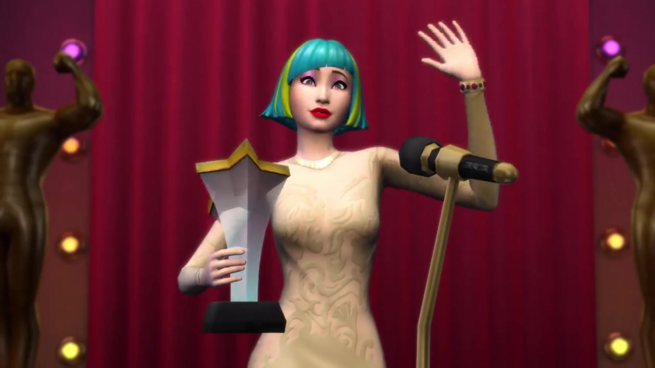The-Sims-4_-Get-Famous-Official-Reveal-Trailer.mp4-1514.jpg