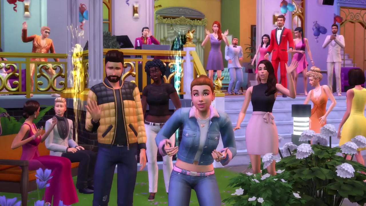 The-Sims-4_-Get-Famous-Official-Reveal-Trailer.mp4-1603.jpg