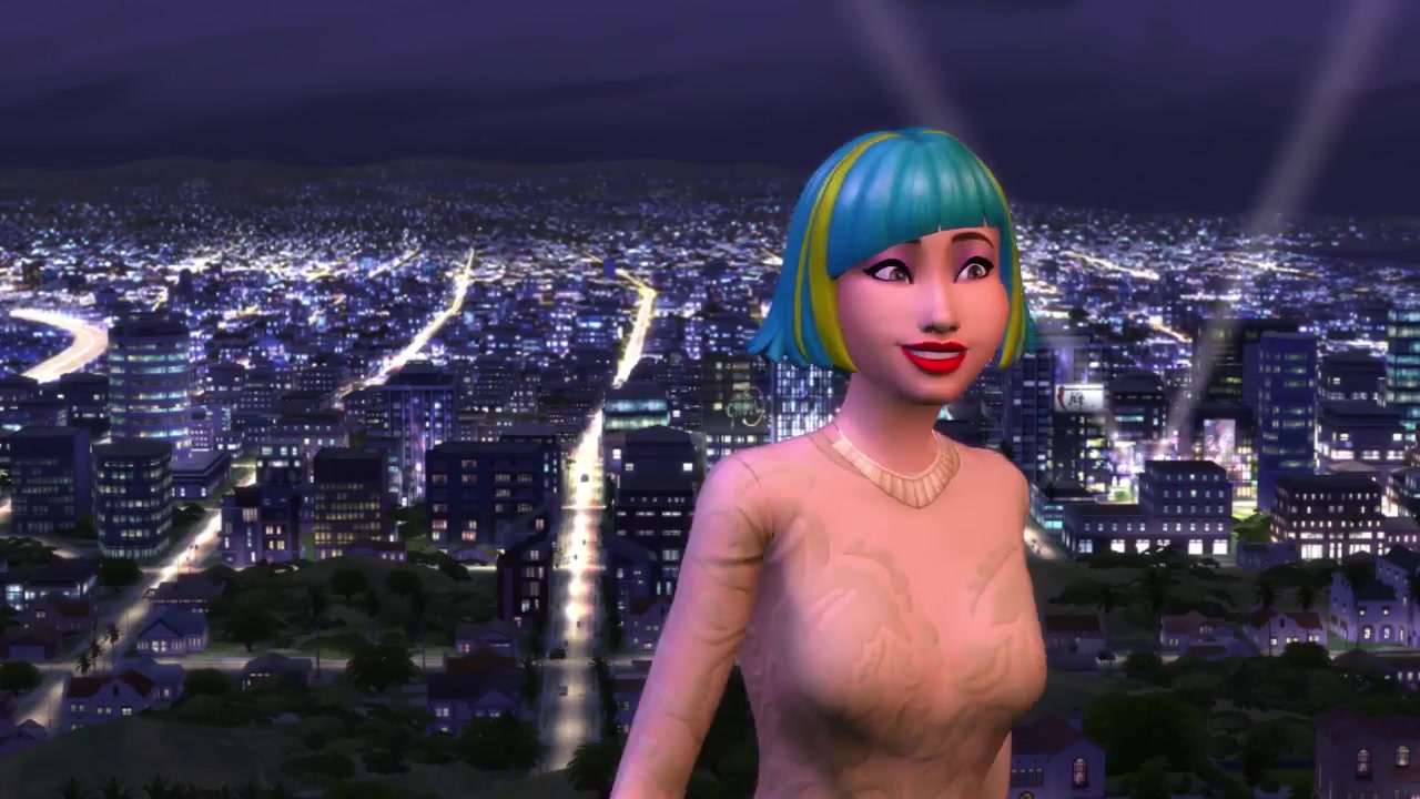 The-Sims-4_-Get-Famous-Official-Reveal-Trailer.mp4-1653.jpg