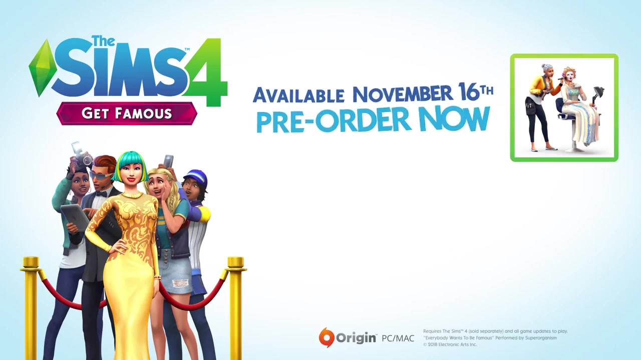 The-Sims-4_-Get-Famous-Official-Reveal-Trailer.mp4-1704.jpg