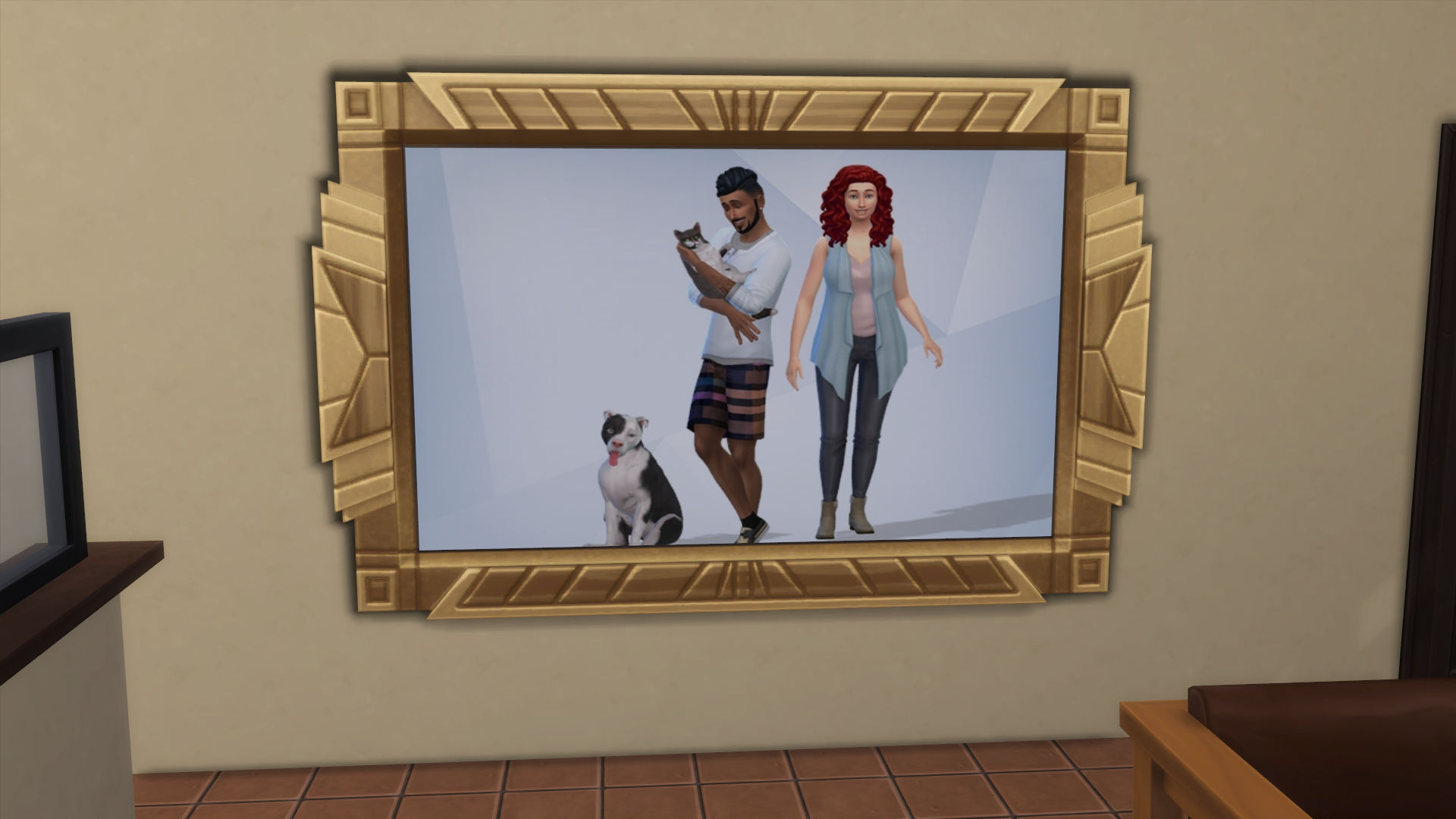 The Sims 4 in 2018: A Year in Review | SimsVIP