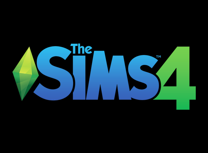 The Sims 4: No Patch in May
