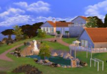 SimsVIP - The latest news and updates from The Sims