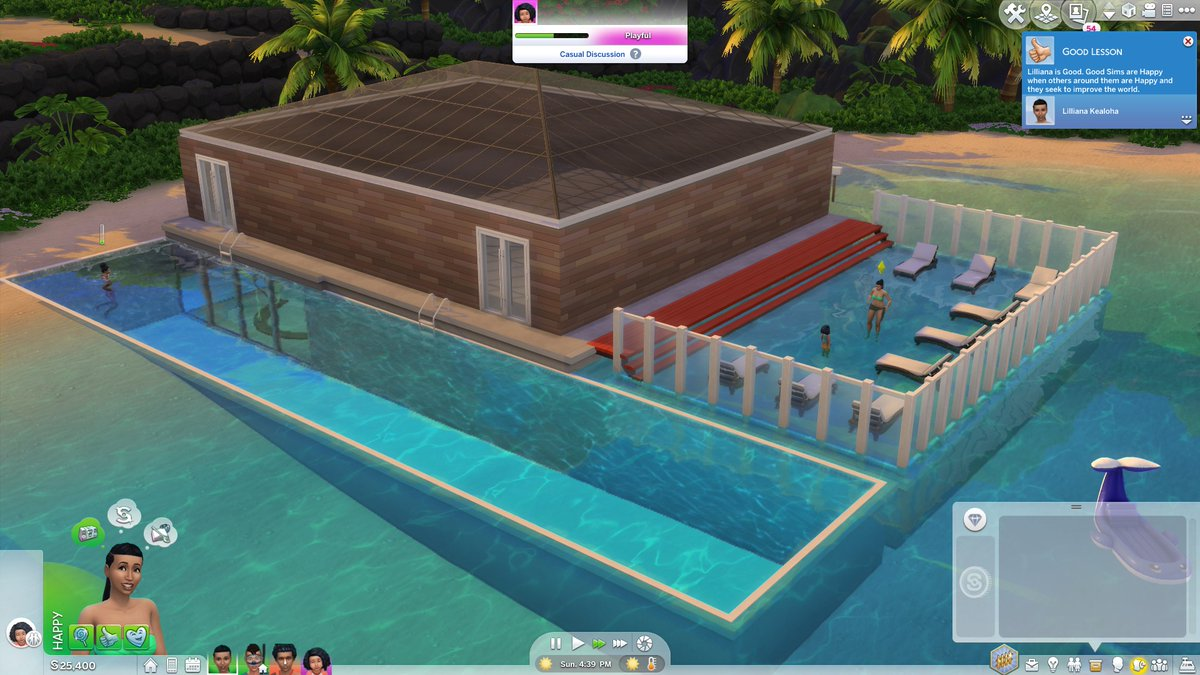 Sims 4 Build On Any Lot Cheat