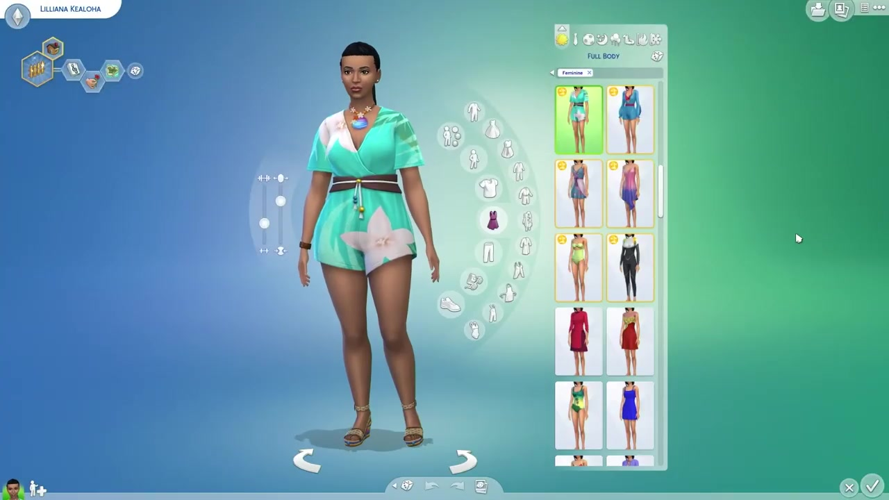 The Sims 4: Maxis Reveals Trait Randomizer and Pupil