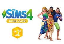 Sims 4 News | SimsVIP
