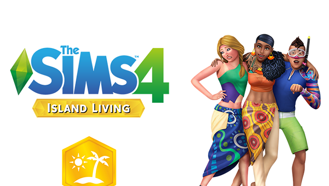 sims 4 patch notes april 19 2019