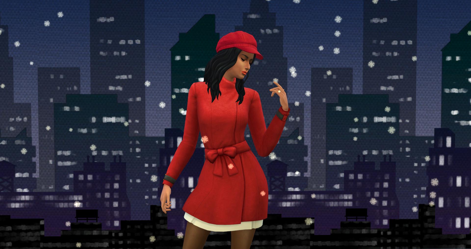 The Sims 4 Moschino Stuff Guide Simsvip