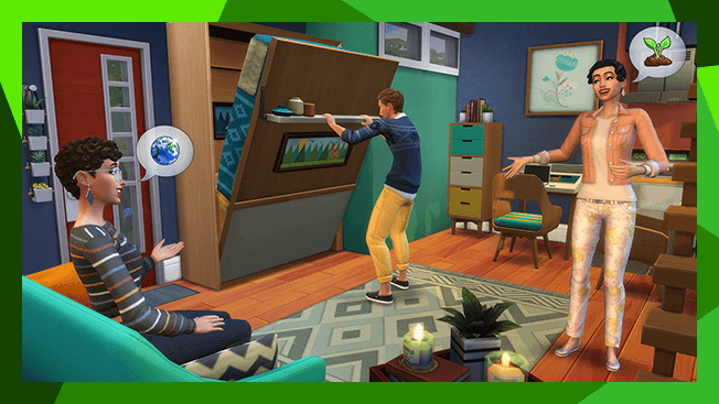The Sims 4: Tiny Living Stuff. Ts4-sp16-hub-screen-2.png.adapt_.crop16x9