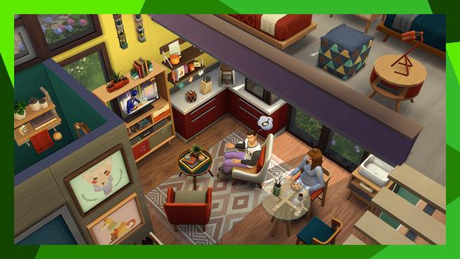 The Sims 4: Tiny Living Stuff. Ts4-sp16-hub-screen-3.png.adapt_.crop16x9