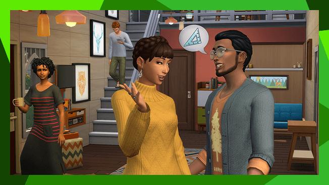 The Sims 4: Tiny Living Stuff. Ts4-sp16-hub-screen-4.png.adapt_.crop16x9