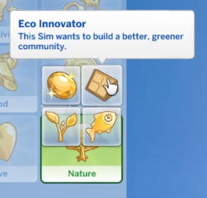 Eco-Aspiration-1.png